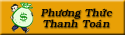 Phuong thuc thanh toan