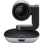 Webcam Logitech PTZ Pro 2 Conferencecam and Remote