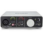 Sound Card Focusrite iTrack Solo Lightning
