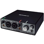 Soundcard Roland USB Audio Interface Rubix 22