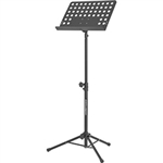 Chân đế Ultimate Support JamStands JS-MS200