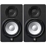 Loa Kiểm Âm Yamaha HS5 Studio Monitor ( Cái ) SALE OFF BLACK FRIDAY