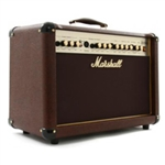 Loa Marshall Acoustic Amp AS50D Soloist