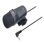 Micro cho camera Audio Technica AT9945CM