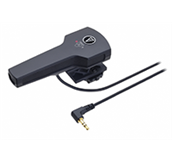 Micro cho camera Audio Technica AT9946CM