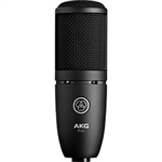 Micro thu âm AKG P120 - High Performance Recording Microphone