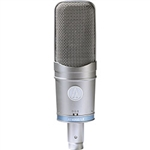 Micro thu âm Audio Technica AT4050 Limited Edition