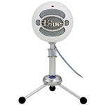 Micro Thu Âm Blue Snowball ICE USB