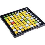 Launchpad Novation Mini MK2