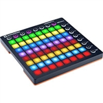 Launchpad Novation MK2 RGB