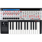 Novation RMT 25 SL MKII