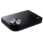 Sound Card Creative Blaster X-Fi Surround 5.1 có Remote