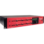 Sound card Focusrite Clarlett 8PreX