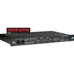 Sound card Focusrite Saffire Pro 40