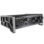 Sound Card Thu Âm Tascam Trackpack 2x2
