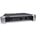Ampli Yamaha  P7000S Dual-Channel Power Amp